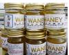 service_waney